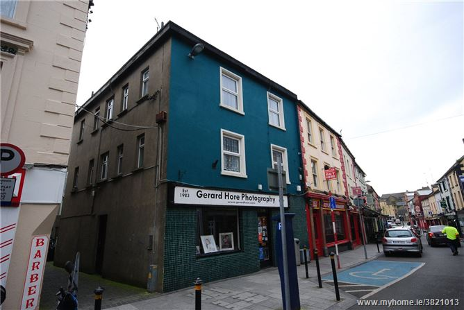 77 South Main Street, Wexford Town, Wexford