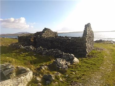 Photo of Derryeighter, Clifden, Galway