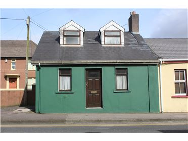 Photo of 124 Bandon Road, City Centre Sth, Cork City