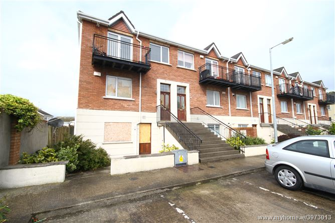 Photo of 23 Clonuske Drive, Balbriggan, Co. Dublin