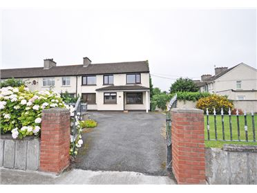 Photo of 358 Nutgrove Avenue, Rathfarnham, Dublin 14