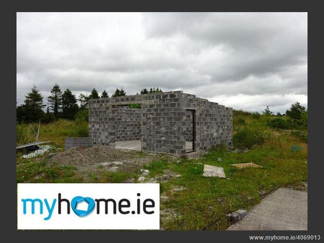 Cloonnamna, Kilmovee, Co. Mayo