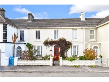 Photo of 16 Devon Park, Salthill, Galway, H91 Y2VW
