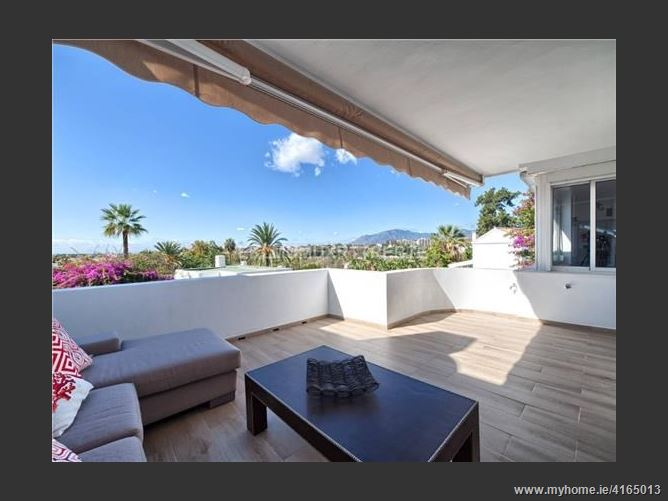 29670, Marbella, Spain