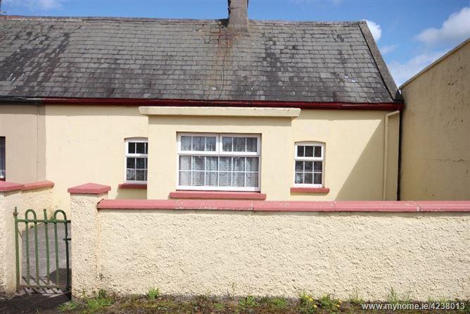 Ballygowan, Silvermines, Nenagh, Co. Tipperary, E45 W018
