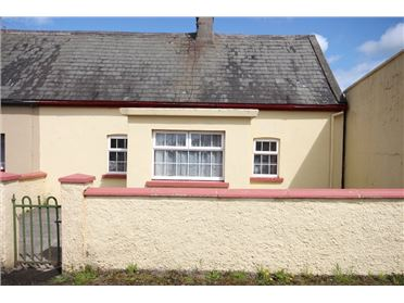 Photo of Ballygowan, Silvermines, Nenagh, Co. Tipperary, E45 W018