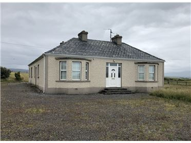 Main image of Finner Road (Folio DL64511F), Ballyshannon, Co Donegal, Co. Donegal