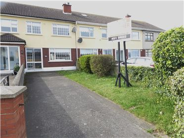 Main image of 345, Glenview Lawns, Tallaght, Dublin 24