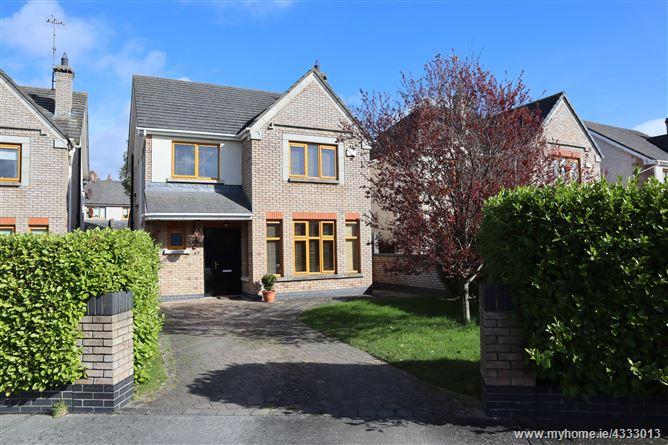 Main image for 47 Park Heath, Grange Rath, Drogheda, Meath