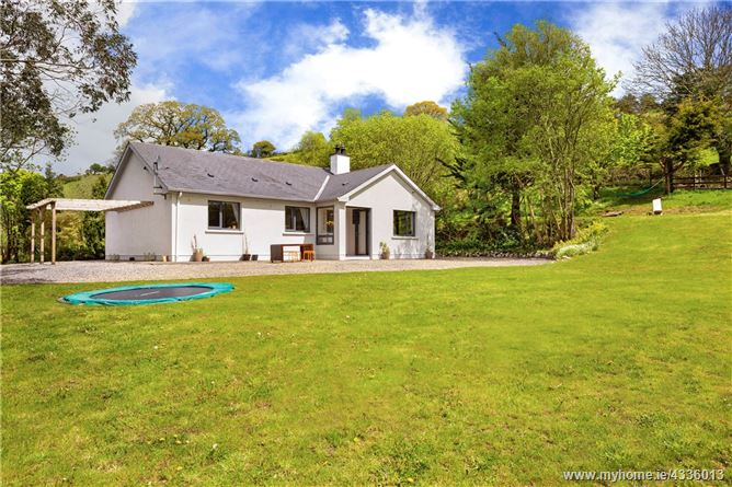 Main image for Avoca View, Knocknaree Lower, Avoca, Co Wicklow, Y14 YK06