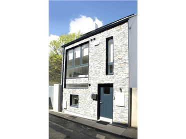 Main image of House to Let, Cranmer Lane, Ballsbridge, Dublin 4