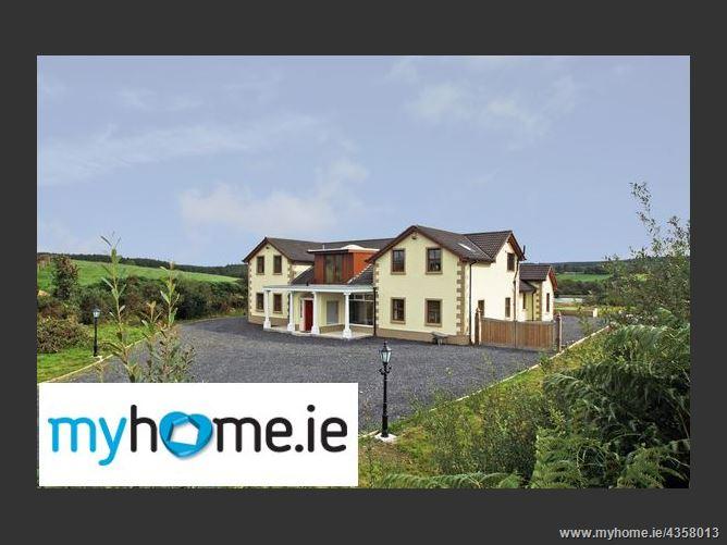 Main image for Prison South, Balla, Co. Mayo