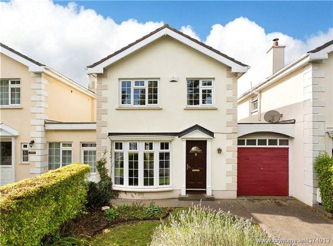 Main image for 234 Moyville, Rathfarnham, Dublin 16, D16 P5P1