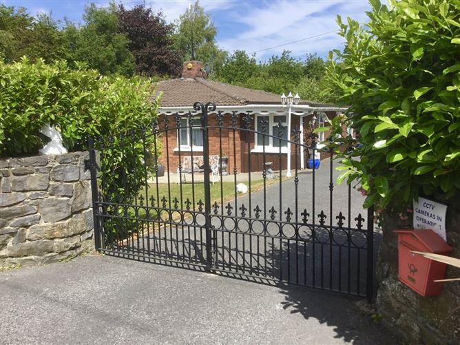 Main image for The Lodge, Kilkenny, Kilkenny