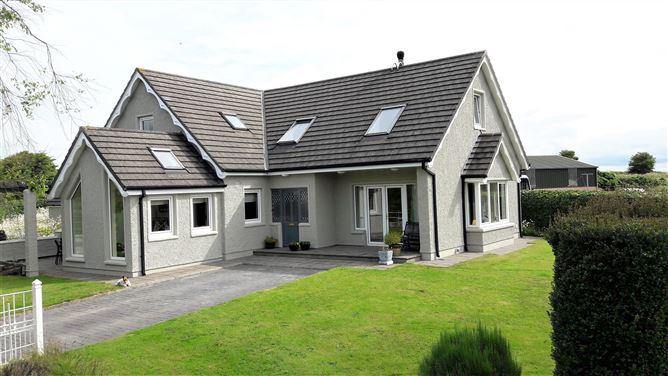Main image for Robinstown, Glenmore, Kilkenny
