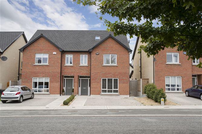 Main image for 19 Maydenhayes Road, Mornington, Meath