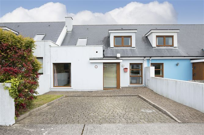 Main image for No. 25 Rooskagh Valley, Shanagarry, Midleton, Cork