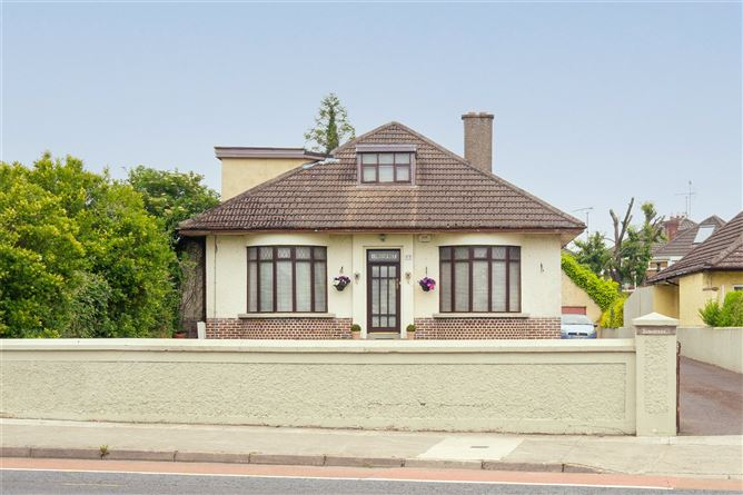 Main image for Innisfree,Dublin Road,Dundalk,Co. Louth,A91 H7Y3