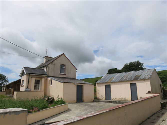 Main image for Foxhall, Rosscarbery, West Cork