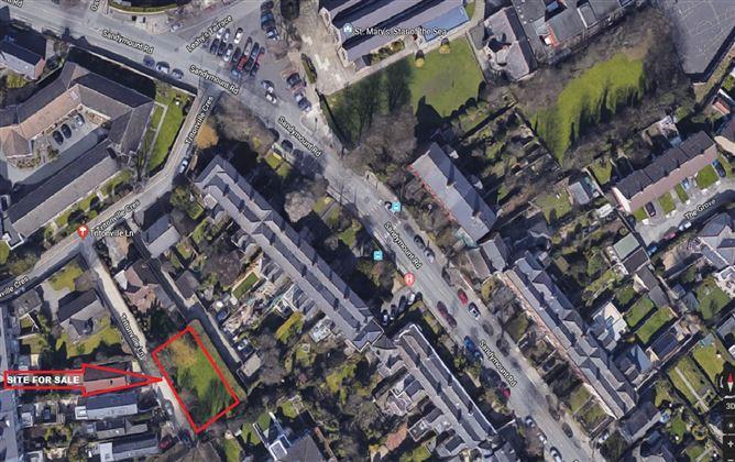 Main image for Tritonville Lane, Sandymount, Dublin 4