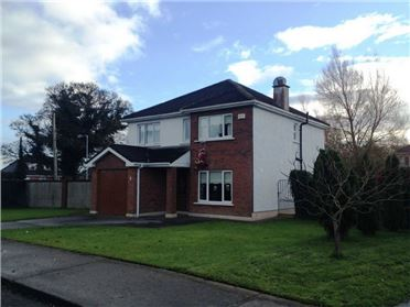 1 The Avenue, Earls Meadow, Ballivor, Co. Meath