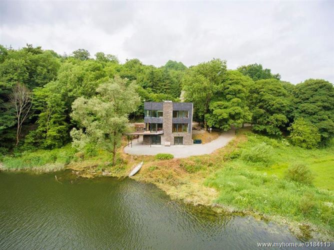 Main image for River Lodge,Inistioge, County Kilkenny