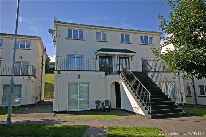 14 River Court, Drogheda, Louth