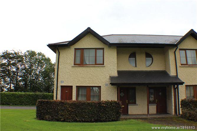 312 The Lodges, Ballykisteen, Monard, Co Tipperary