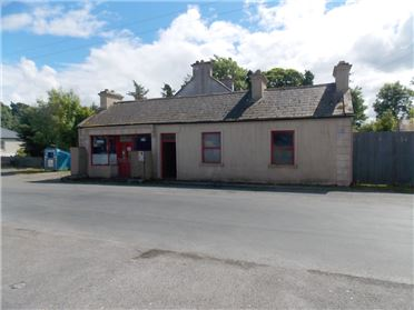 Photo of Aghamore, Ballyhaunis, Mayo