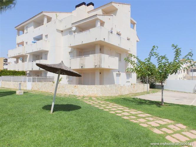 Main image for El Verger, Costa Blanca North, Spain