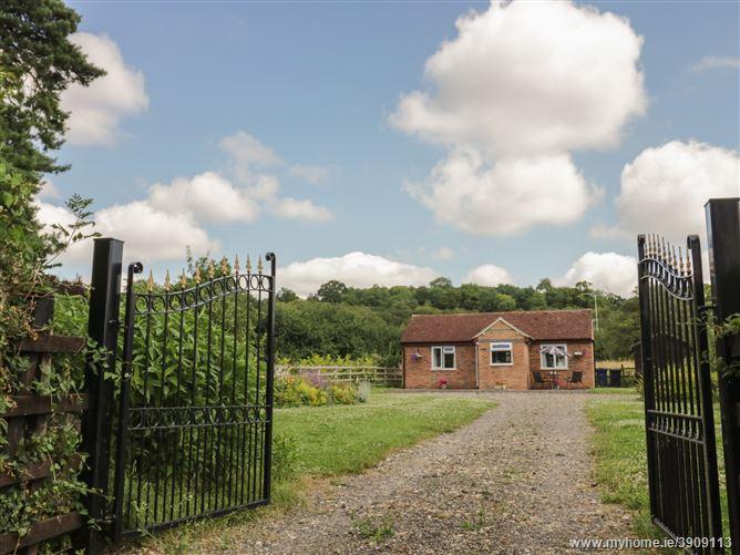 Main image for Lawn Cottage,Ashleworth, Gloucestershire, United Kingdom