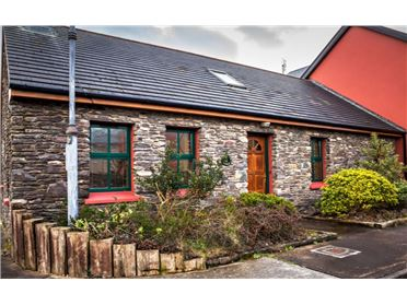 Main image of 3 Station House, Martramane, Castlegregory, Kerry