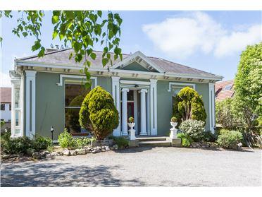 Photo of 5 Brooklawn House, Brooklawn Wood, Blackrock, County Dublin