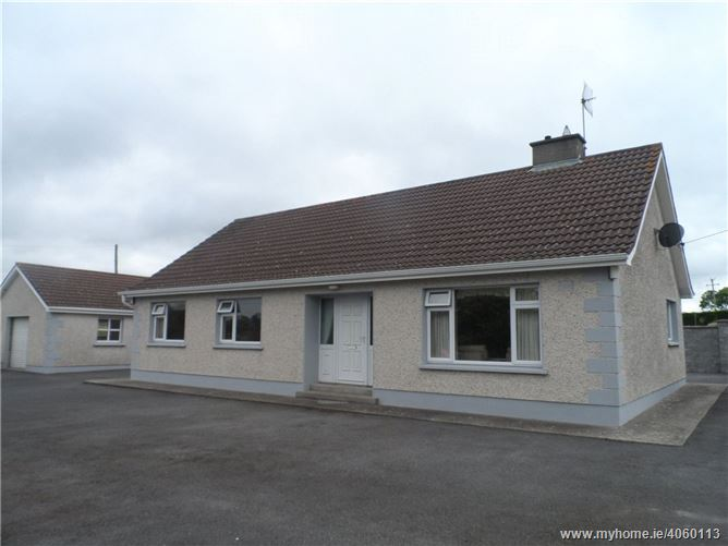 Rathellen, Leighlinbridge, Co Carlow, R93HX04