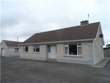 Photo of Rathellen, Leighlinbridge, Co Carlow, R93HX04