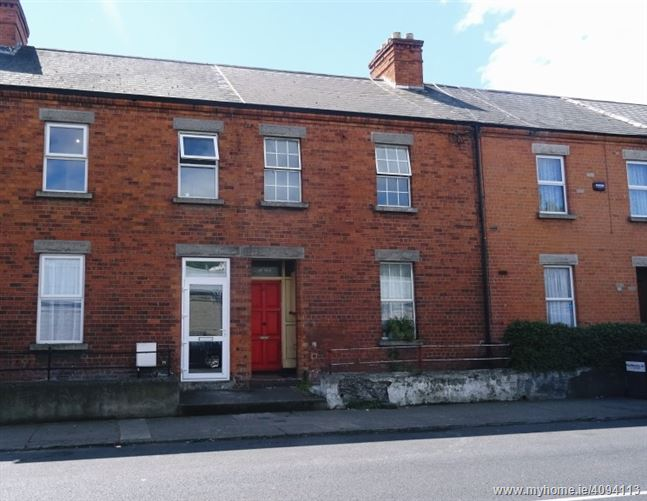 Photo of 16 St. Davids Terrace, Blackhorse Ave, Dublin 7