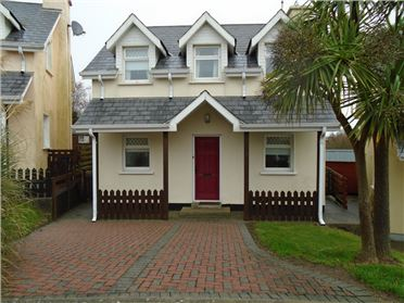 Photo of 9 Ravens Point, Curracloe, Wexford