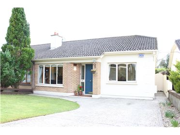 Photo of 45 Hillview, Clane, Kildare