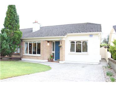 Main image of 45 Hillview, Clane, Kildare