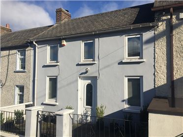 5 Wexford Street, New Ross, Wexford