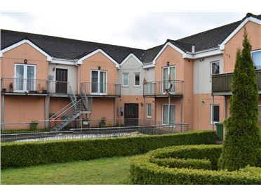 Photo of 9 Mellifont Court, Ardee Street, Collon, Louth
