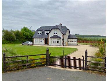 Photo of Tomgarrow, Adamstown, Enniscorthy, Wexford