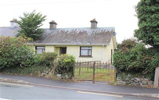 1288 Connolly Villas, Athgarvan, Kildare