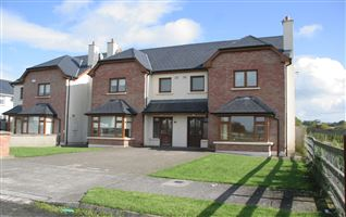51 De Lacey, Rathvilly, Carlow
