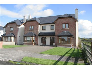 Photo of 51 De Lacey, Rathvilly, Carlow