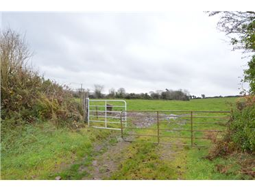 Photo of Corbally, Clonmult, Dungourney, Cork