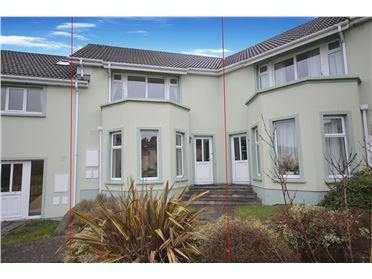Photo of No. 9 Glen Cove, Courtown, Gorey, Wexford
