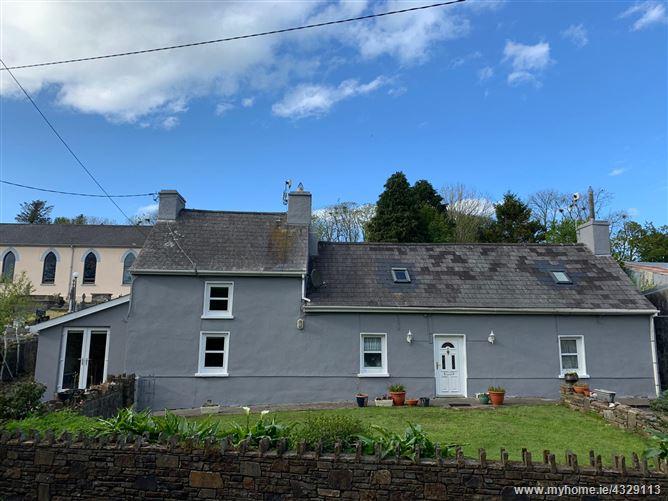 Main image for Coffey's Lodge, Ahiohill, Enniskeane, West Cork