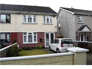 Photo of 66 Carndonagh Road, Donaghmede, Dublin 13