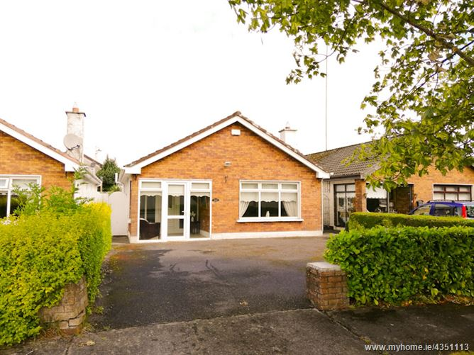 Main image for 39 College Park, Dunshaughlin, Meath